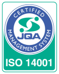 ISO14001SMALL